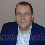 DÂMBOVIŢA: Liberalii îl exclud din partid pe Claudiu Dumitrescu, trădă...