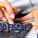 INFO UTIL: Contribuţii sociale obligatorii în Noul Cod Fiscal