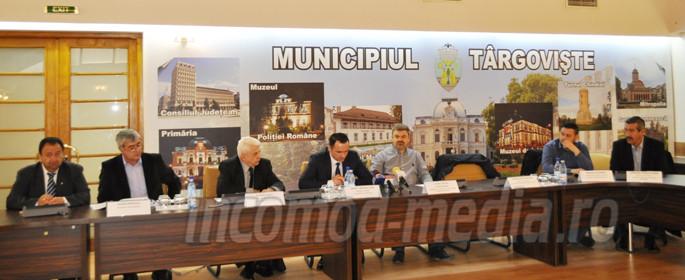 conferinta PMP - CCI