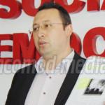 REPLICĂ: Primarul Bădău de la Pucioasa promite de opt ani că rezolvă p...