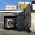 PRAHOVA: Doi morţi din cauza gripei porcine şi alţi patru bolnavi în s...