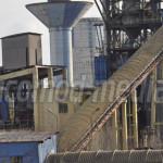 DÂMBOVIŢA: Accident de muncă mortal la COS Târgovişte