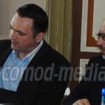 COMUNICAT: Primăria Târgovişte, explicaţii privind lucrările ce se ref...