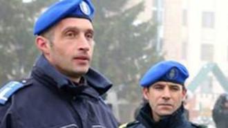 Maior Alexandru Constantin