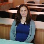 AJUTĂ ŞI TU! Profesoara Gina Eftimie are nevoie de sprijinul nostru să...