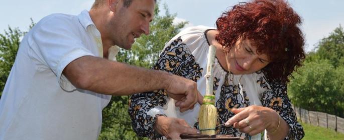 Sursa foto: www.stiriagricole.ro