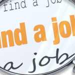 DÂMBOVIŢA: Lista locurile de muncă disponibile în acest moment
