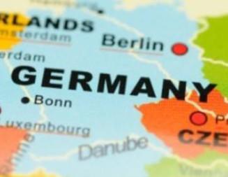 INFO UTIL: 1.157 locuri de muncă sigure în spaţiul economic european
