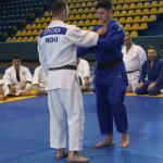 JUDO: Opt sportivi din Dâmboviţa vor lupta în finala Campionatului Naţ...