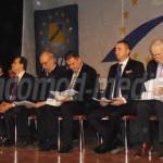 DÂMBOVIŢA: PNL merge în alegerile pentru Primăria Băleni pe mâna candi...