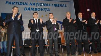 liberali 4