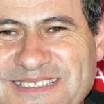 SENTINŢĂ: Secretarul general al PSD şi şef al campaniei electorale, co...