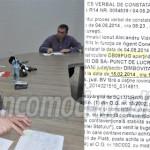 ACUZAŢIE: Directorul de la Drumuri şi Poduri Dâmboviţa se plimbă abuzi...