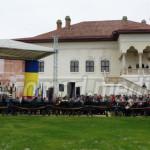 DÂMBOVIŢA: Turismul aduce faimă comunei Potlogi