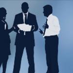 INFO UTIL: Platformă pentru soluţionarea litigiilor legate de produse ...