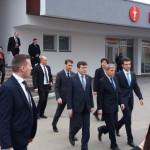 ARGEŞ: Raportări în fals la Spitalul de Pediatrie din Piteşti!