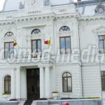 CONCURS: Primăria Târgovişte angajează consilier debutant