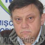 DÂMBOVIŢA: Candidatul MP vrea ca oraşul Răcari să fie din nou comună
