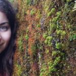 TALENT: Dâmboviţeanca Roxana Clopotaru are şanse să urce pe podiumul L...