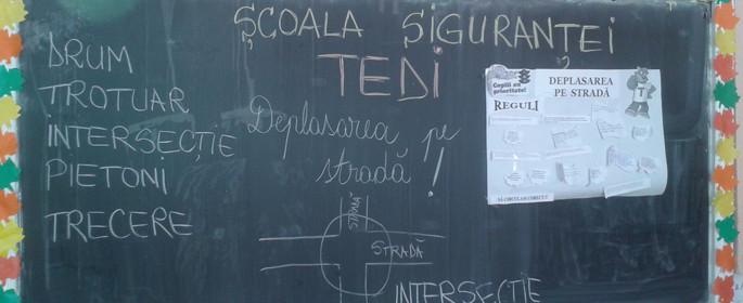 Sursa foto: www.scoalatedi.ro