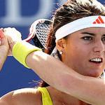 TENIS: Sorana Cîrstea, pe tabloul principal la Openul de la Rio de Jan...