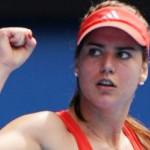 TENIS: Sorana Cîrstea, în semifinalele turneului ITF de la Sao Paulo