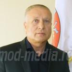 REACŢIE: Primarul oraşului Titu răspunde atacurilor lansate de PSD împ...