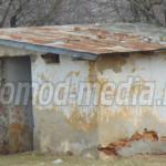 DÂMBOVIŢA: Şcolile din Corbii Mari funcţionează fără autorizaţie, cu W...