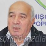 OPINIE: Ministrul Agriculturii ar trebui să-şi dea demisia!