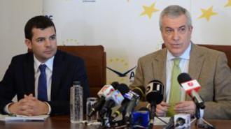 Sursa foto: www.jurnalistii.ro