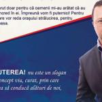 ALEGERI: Ana Constantin cheamă comunitatea din Pucioasa să-i fie alătu...