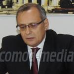 DÂMBOVIŢA: Liberalii cer premierului Cioloş să-l demită pe prefectul A...