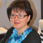 """DÂMBOVIŢA: Casa de Avocatură """"Cioacă – Grigorescu & Asociații..."""