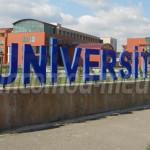 EVALUARE: Universitatea Valahia din Târgovişte, recunoaştere la cel ma...