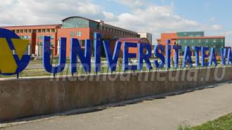 campus UVT 4