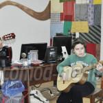 """DÂMBOVIŢA: Centrul de Arte """"Carmina Burana"""", locul unde se ş..."""