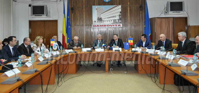 delegatie ialoveni 1