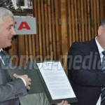 DÂMBOVIŢA: Consiliul Judeţean va construi o grădiniţă într-o comună di...