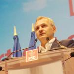 PSD Dâmboviţa fentează codul de conduită al lui Dragnea