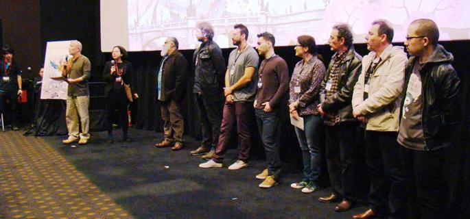film festival tokyo 1