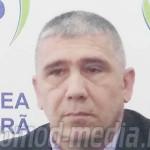 DÂMBOVIŢA: Culmea alegerilor! Candidatul MP pentru Primăria Voineşti c...