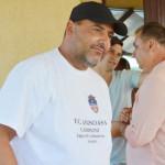 FOTBAL: Remus Gâlmencea, noul antrenor al Unirii Ungureni