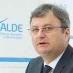 DÂMBOVIŢA: Deputatul Georgică Dumitru spune că poate fi un şef de jude...