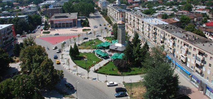 Sursa foto: www.protectiamuncii-evaluarerisc.ro