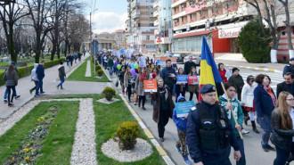 mars pentru viata 5
