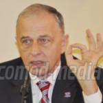GEOANĂ: Judeţul Dâmboviţa este condus de 25 de ani de grupuri de inter...