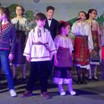 DÂMBOVIŢA: Ziua Femeii, sărbătorită la Moreni