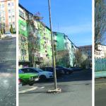 SEMNAL: Proiectele fabuloase de dezvoltare a Târgoviştei au eşuat răsu...