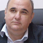 ANCHETĂ: Vicepreşedintele Consiliului Judeţean Prahova a fost reţinut ...
