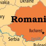 ROMÂNIA noastră ori… SÖRÖS-land?!?